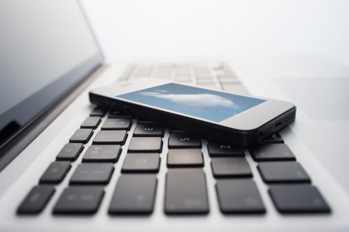3 tips al optimizar su sitio web para dispositivos móviles