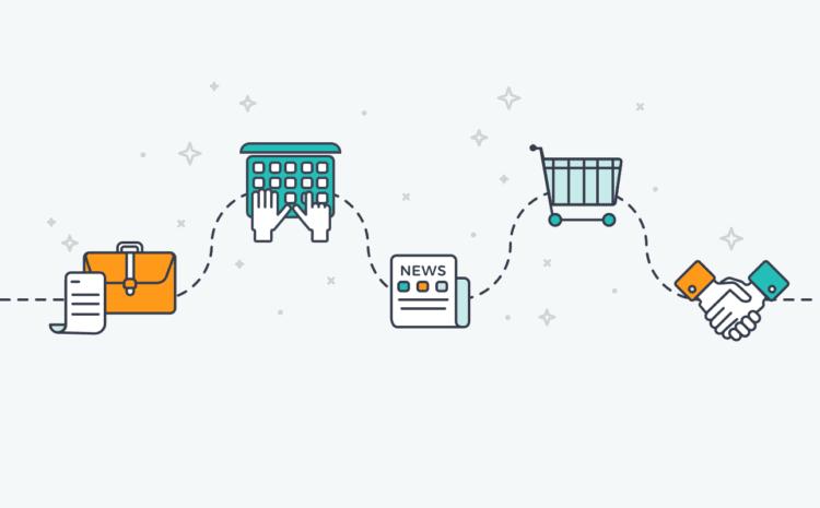 29 formas de conseguir la primera venta en tu tienda online