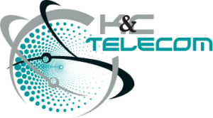 kyc-telecom