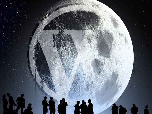 ¿Eres fan del «modo noche» en las aplicaciones? Actívalo en tu WordPress.