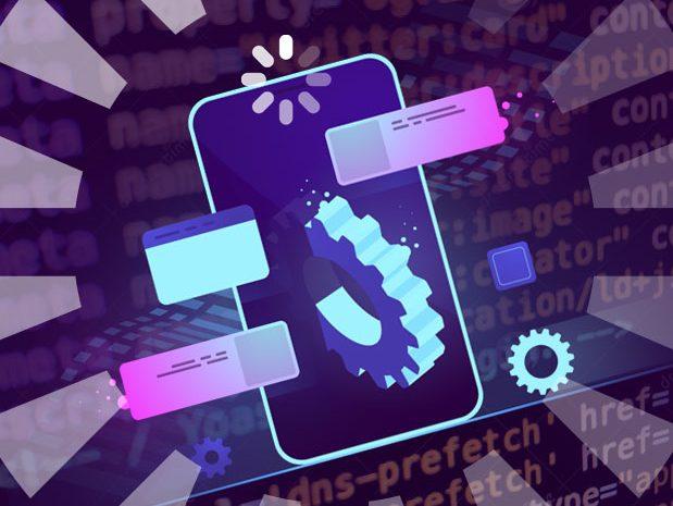 ¿Sabes qué son las DNS externas y cómo influyen en la velocidad de tu sitio?