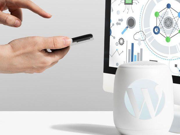 Aprende a automatizar tareas en wordpress